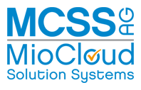 MCSS Support